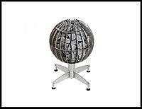 Низкая стойка HGL 5 для печи Harvia Globe, фото 1