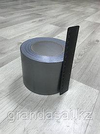 Армированный скотч (Армированная клейкая лента)  96 мм  50 м