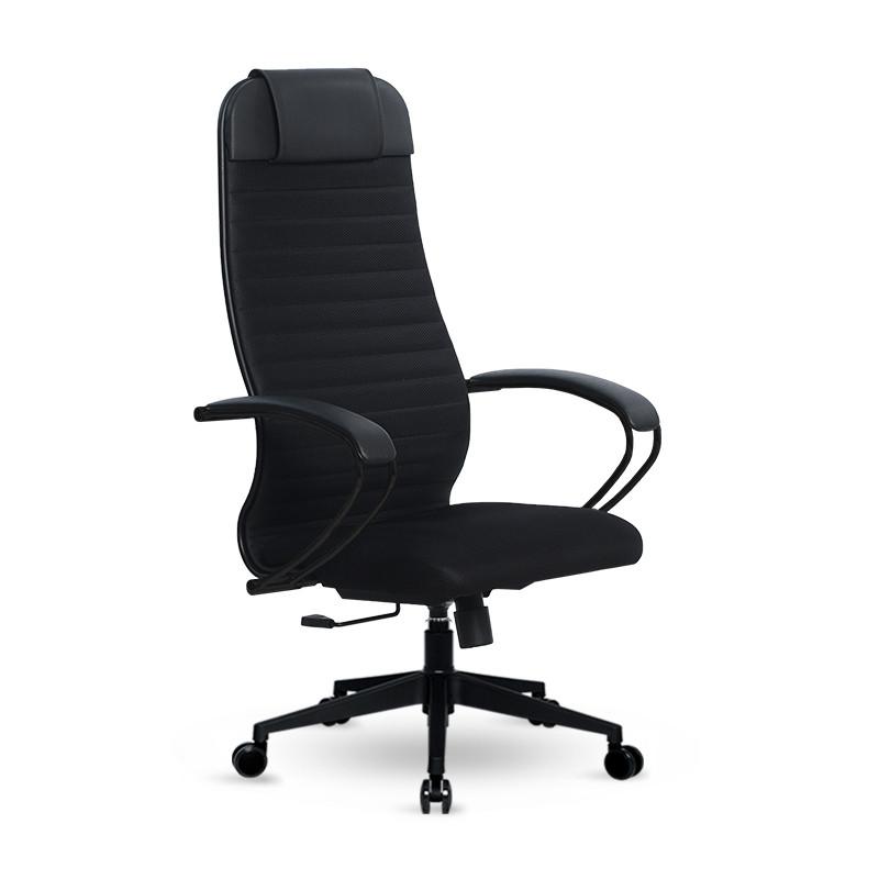 Кресла серии 21 комплект