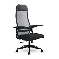 Кресла серии 13 комплект