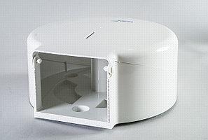 Диспенсер, дозатор Jofel для туалетной бумаги AE51000 (300м, белый)