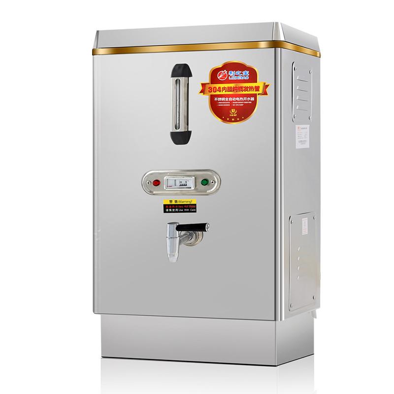 Водонагреватель электрический (Титан) 30 литров.