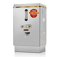 Водонагреватель электрический (Титан) 30 литров., фото 1