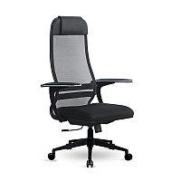 Кресла серии 14 комплект