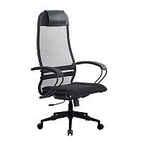 Кресла серии 0 комплект