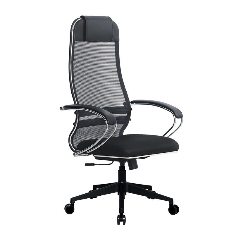 Кресла серии SU-1 BК (15 комплект)