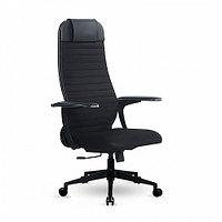 Кресла серии 22 комплект