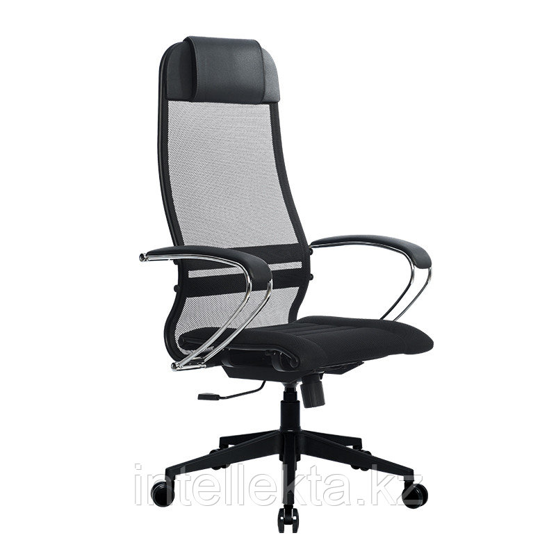 Кресла серии SU-1 BК (1 комплект)