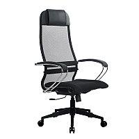 Кресла серии 1 комплект