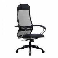 Кресла серии 16 комплект