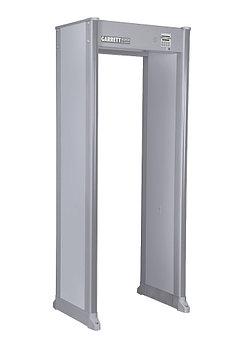 Металлодетектор арочный GARRETT PD-6500i, 33 зоны