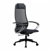 Кресла серии 12 комплект