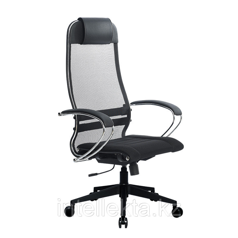 Кресла серии 3 комплект