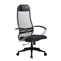 Кресла серии 3 комплект, фото 1