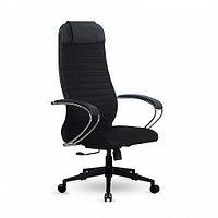 Кресла серии 23 комплект