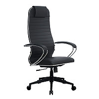 Кресла серии 17 комплект