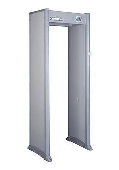 Металлодетектор арочный GARRETT MZ 6100