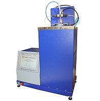 ПТФ-20 Аппарат автоматический для определения предельной температуры фильтруемости на холодном фильтре