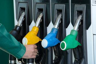 Приборы для контроля качества топлива