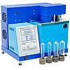 Кристалл-20 Аппарат автоматический для определения температур помутнения, начала кристаллизации и замерзания