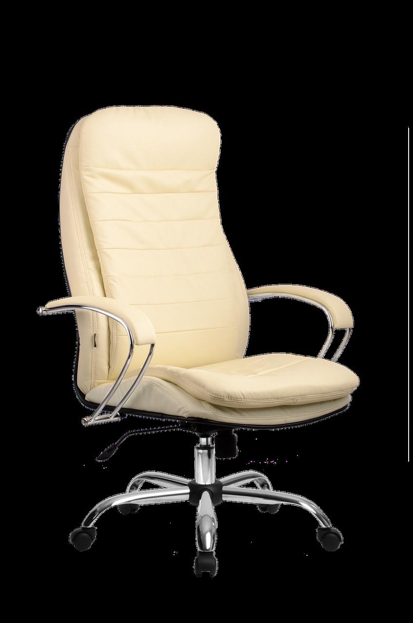 Кресла серии LUX LK-3
