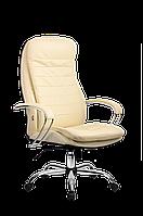 Кресла серии LUX LK-3, фото 1