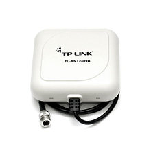 TP-LINK TL-ANT2409B Антенна