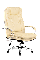 Кресла серии LUX LK-11, фото 1