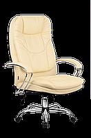 Кресла серии LUX LK-11