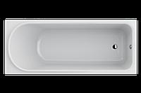 Ванна акриловая AM.PM Like W80A-170-070W-A