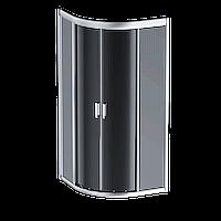 Стекла для душевого ограждения AM.PM Gem W90G-401-090WT