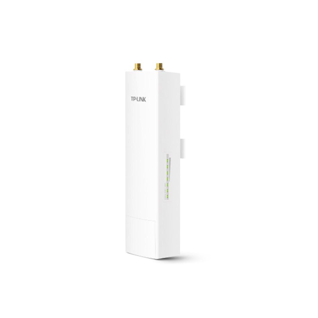 TP-Link WBS510 5 ГГц 300 Мбит/с Наружная беспроводная базовая станция