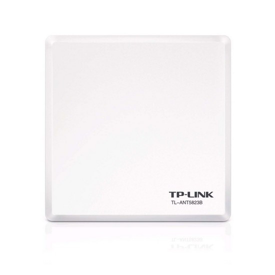 TP-LINK TL-ANT5823B Внешняя антенна