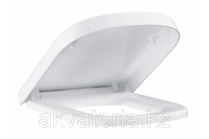 39330001 Euro Ceramic Крышка - сиденье для унитаза