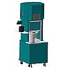ГК-20 Гираторный компактор