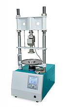 ПА-20-100 Пресс автоматический электромеханический