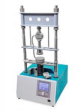ПА-20-50 Пресс автоматический электромеханический