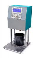 ПБ-10 Аппарат для определения сроков схватывания бетонов, фото 1