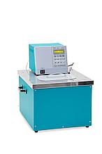ТС–20М - Термостат жидкостной
