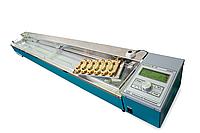 ДБ-150 Аппарат для  определения растяжимости  нефтяных битумов, фото 1