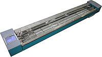 ДБ–20–150 Аппарат автоматический для определения растяжения нефтяных битумов, фото 1