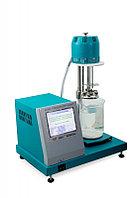 КИШ-20М4 - Аппарат для определения температуры размягчения нефтебитумов, фото 1