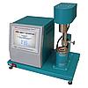 РВ-20 Аппарат для определения динамической вязкости дорожных нефтяных битумов