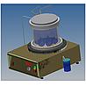 ПМП-10 Аппарат для паровой мойки лабораторной посуды