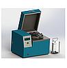 ПСБД-10 Аппарат для определения старения битумов под воздействием повышенного давления и температуры воздуха
