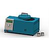 ПСБВ-10 Аппарат для дегазации состаренного под давлением битума