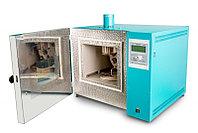 ПСБ–10 Аппарат для определения старения битумов, фото 1