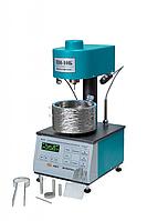 ПН–10К Пенетрометр автоматический для нефтепродуктов (битумов)