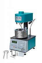 ПН–10Е Пенетрометр автоматический для нефтепродуктов (битумов)