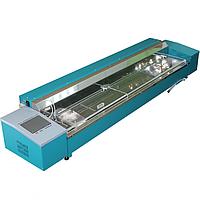 ДБ–20–100 Аппарат автоматический для определения растяжения нефтяных битумов, фото 1